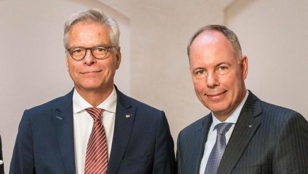 Kooperationen: Apotheker mit Zukunftspakt-Partnern am zufriedensten
