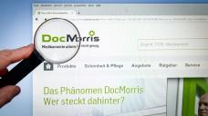 Wer kann DocMorris und Co. kontrollieren? Die deutschen Behörden räumen ein, dass sie keinen Zugriff haben, die niederländischen offenbar auch nicht. Mit der Länderliste könnte nun eine weitere Sicherheitsschranke fallen. ( r / Foto: Imago)