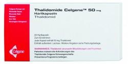 D3309_ck_AuT_Thalidomid.jpg