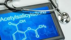 ASS - was kann der Wirkstoff-Klassiker noch bewirken? (Bild: Zerbor/Fotolia)