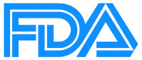 FDA_Logo.jpg