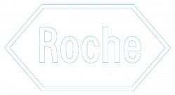 Roche_Logo.psd