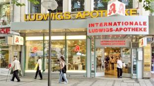Einzelimport – was Apotheker wissen müssen