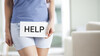 Viele Apothekenmitarbeiter:innen haben Octenisept bei Symptomen einer Vaginalinfektion wahrscheinlich nicht sofort als erste Wahl im Kopf.(c / Foto: dragonstock / AdobeStock)