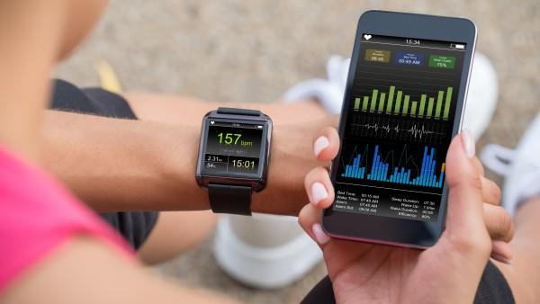 Woran mangelt es den Gesundheits-Apps noch?