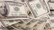 Mehr als eine Milliarde Dollar muss Teva zahlen - unter anderem an Apotheken in den USA. (Foto: ElenaR/Fotolia)