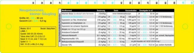D3211_du_medizin_Lineal.jpg