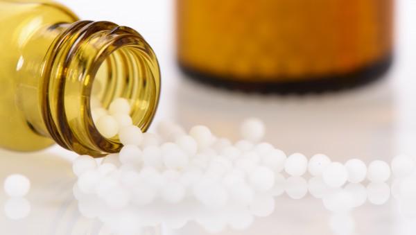 Fördert Homöopathie die Selbstheilungskräfte?