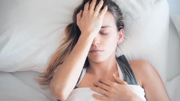 Umfrage: Mehr Migräne-OTC erwünscht