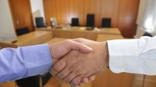 Der Phagro und AEP haben ihren Streit um Äußerungen des Phagro-Chefs Trümper vor Gericht beigelegt. (Foto: Gerhard Seybert/Fotolia)