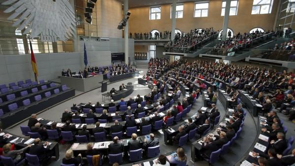 Wie geht es nach der Bundestagswahl weiter?