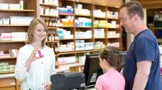 Auch online-affine Bundesbürger wissen die Vorteile von Vor-Ort-Apotheken zu schätzen. (Foto: DAZ.online)