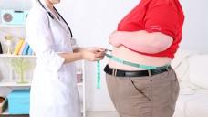 Noch vor Arzneimitteln: Gewichtsreduktion steht an erster Stelle beim Metabolischen Syndrom. (Foto: Africa Studio / Fotolia)