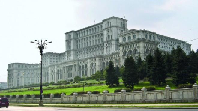 D1709_rum-parlament.jpg
