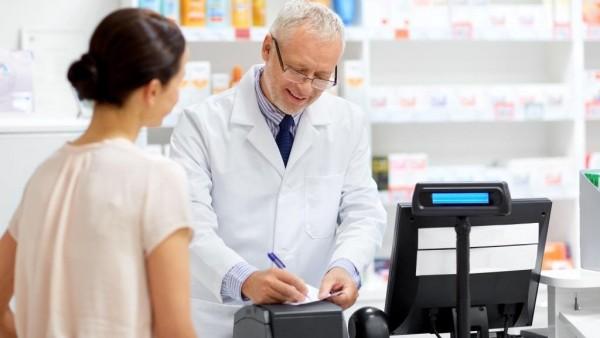 Dosis auf Rezept: Bundesrat soll Heilungsmöglichkeit für Apotheker beschließen