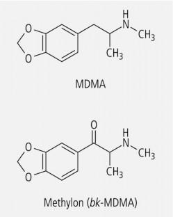 MDMA.eps