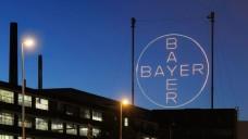 Uniklinik gewährte keinen Einblick in Kooperationsvereinbarung (Foto: Bayer AG)