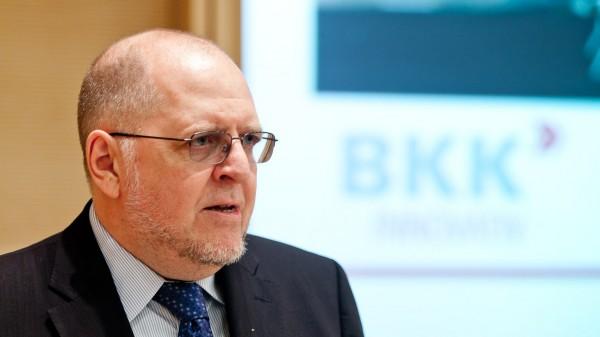 """""""Das BMG ist Teil des Problems – und nicht der Lösung"""""""