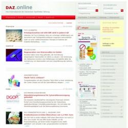 D3709_ak_DAZonline.jpg