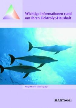D1210_wt_pp_Brosch_Bastian.jpg