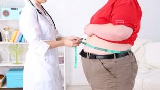 Metabolisches Syndrom und Benigne Prostatahyperplasie