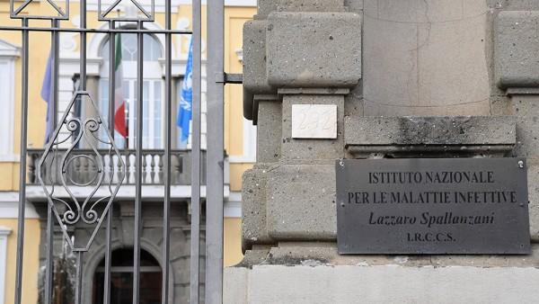 Studie mit Raloxifen in Italien bekommt grünes Licht