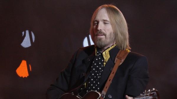 An diesem Arzneimittelcocktail starb Tom Petty