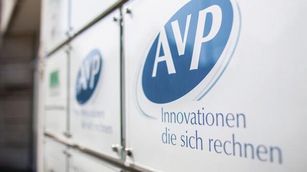 Neuer Geschäftsführer bei AvP – was bedeutet das?