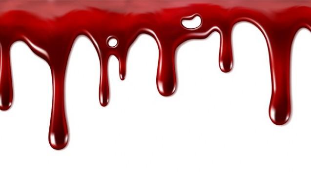 Unstillbare Blutung oder dringende OP unter Dabigatran? An Januar ist ein Antidot verfügbar. (Bild: bupu - Fotolia.com)