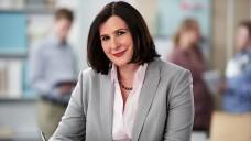 Claudia Schmidtke soll neue Patientenbeauftragte werden. (Foto: Jan Kopetzky)