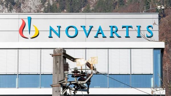 Novartis erhält EU-Zulassung für Entresto
