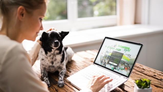 Interzoo-digital-im-Juni-2021-Neuheiten-der-globalen-Heimtierbranche-online-erleben