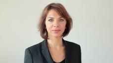Brandenburgs GesundheitsministerinSusanna Karawanskij bringt erneut eine Bundesratsinitiative auf den Weg. Diesmal geht es um mehr Patientenorientierung im Gesundheitswesen. (Foto: Johanna Bergmann)