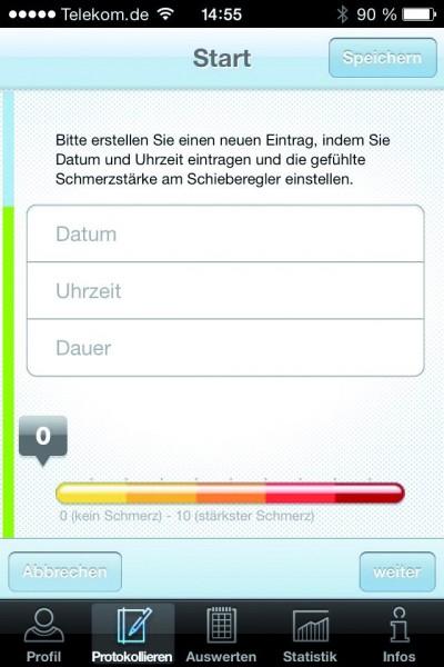 Bild 177559: D052014_jb_app_Schmerz