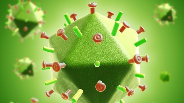 Erste duale HIV-Therapie erhält EU-Zulassungsempfehlung