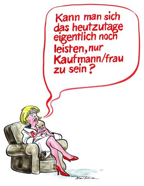 D4611_Cartoon.jpg