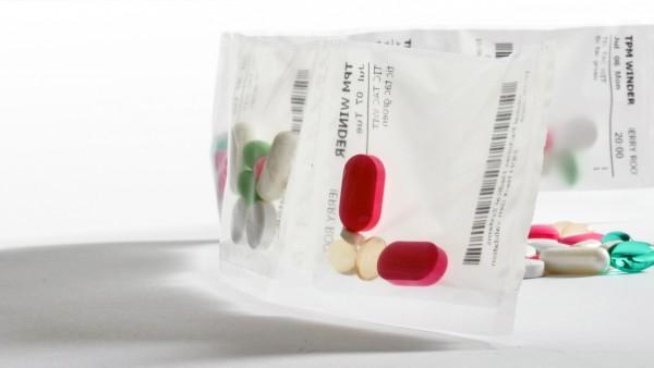 Patientenindividuelles Verblistern auf Patientenwunsch bleibt zulässig