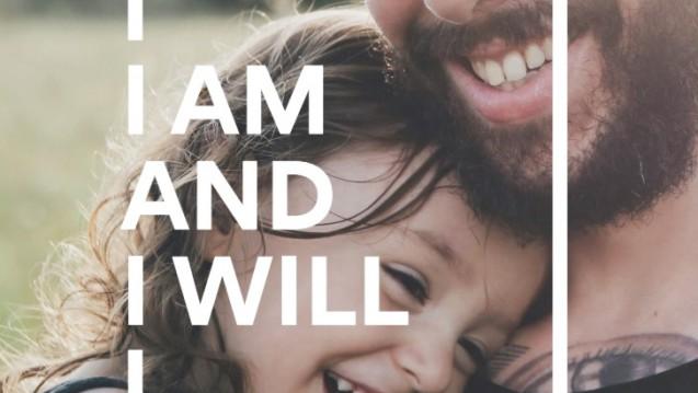 """Der diesjährige Weltkrebstag steht unter dem Motto """"Ich bin und ich werde"""". (s / Foto: Screenshot / Union for International Cancer Control's (UICC))"""
