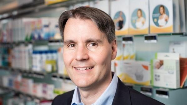 Hessischer Apothekerverband: E-Rezept muss Vorteile für Patienten bringen