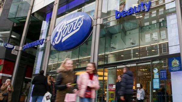 Neuer pharmakogenetischer Test in niederländischen Apotheken