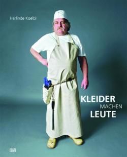 D2912_wt_li_Buch_Kleider_m.jpg