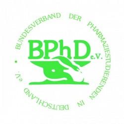 BPhD_frei.eps