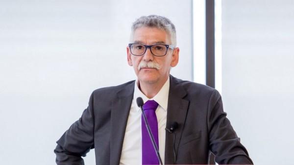 """""""Botendienste durch Dritte sind mit der Apothekenbetriebsordnung nicht vereinbar"""""""