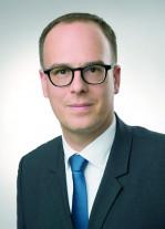 Wessinger_2012.jpg