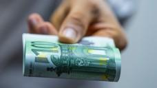 Das Landessozialgericht entschied, dass ein Arzt rund 300.000 Euro Honorar zurückzahlen muss. (Foto: vege / Fotolia)