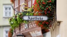 Für Bayerns Apotheker könnte der neue Spahn-Plan eine Bedrohung sein, das meinen die Bayerische Apothekerkammer und die Regierungsfraktionen von CSU und Freien Wählern. (m / Foto: imago)