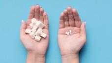 """Sollte man gänzlich auf Zucker verzichten? Wie """"gesund"""" sind Süßstoffe? (Foto: Prostock-studio / stock.adobe.com)"""