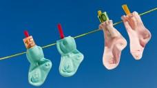 Familienministerin Schwesig will auch unverheirateten Paaren Zuschüsse für künstliche Befruchtung ermöglichen. (Foto: Bilderbox)