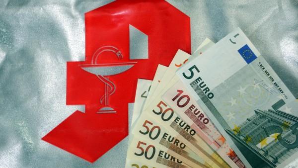 Rx-Boni-Sanktionen nur bei schwerwiegenden und wiederholten Verstößen