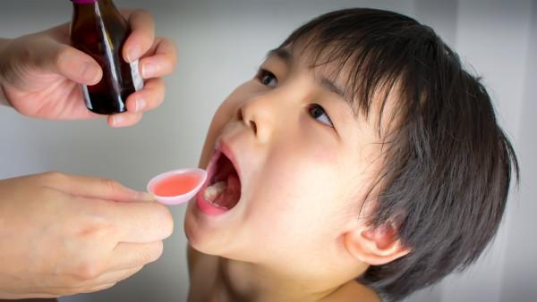 Hydrocortison bei Nebennieren-Insuffizienz speziell für Kinder